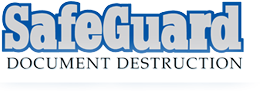 SafeGuard Document Destruction Inc